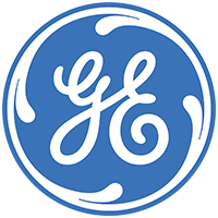 general-electric--logo